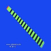 극세튜브톱(E)|0.6 x 1.0mm x 16,18,20cm