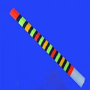 극미세내림톱(A)|0.5mm x 20cm/동절기용(13목)