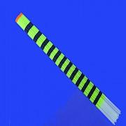 극미세내림톱(C)|0.5mm x 20cm/동절기용(13목)