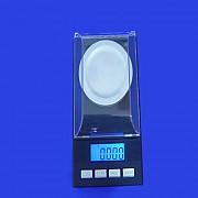 초정밀 전자저울(0.001g)