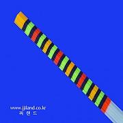 극미세내림톱(E)|0.5mm x 20cm/동절기용(15목)