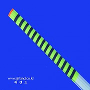 극미세내림톱(F)|0.5mm x 20cm/동절기용(15목)
