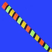 카본 장찌용상부톱(A)|0.5 x 1.0mm  x 70cm