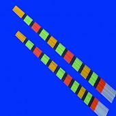 투광솔리드상부톱(K)|0.6 x 1.2mm x 30,35cm(11목시리즈)