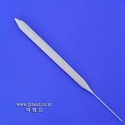 오동 보트찌|봉돌10.5호/12g내외