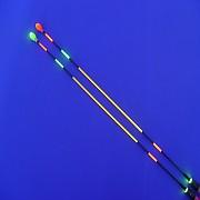 대물용 전자방울찌톱(E)//1.5mm x 20,23,25cm
