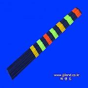 전자찌용찌톱(A)//1.5mm x 20,23,25cm