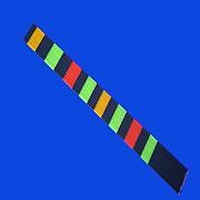 전자찌용찌톱(F)//1.0mm x 18,20,22cm