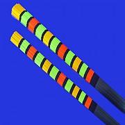 양어장용관통찌톱(F)0.4 x 1.0 x 60,65,70,75,80cm(11목시리즈)