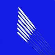 나노 내림헤라(카본다리부착)|2.5푼/4푼/5.5푼/6.5푼/7.5푼/8.5푼/10푼내외