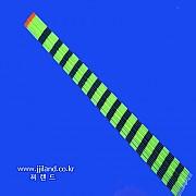 튜브톱(AL)|1.2 x 1.6mm x 20,23cm