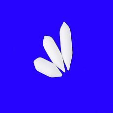 나노소재찌(AM) //2.6g/3.3g/4.0g내외