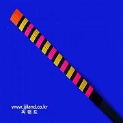 편대찌용관통찌톱(P)0.4 x 0.8 x 40,45,50,55,60cm