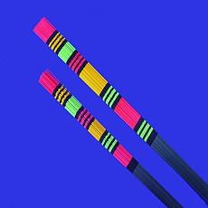 카본 일체형찌톱(22)0.5 x 1.2 x 40,45,50,55,60,65,70,75,80,85,90cm