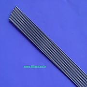 카본찌다리(일자형태)|60cm//0.5~2.0mm