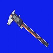 버니어캘리퍼스(노기스)/0.01mm