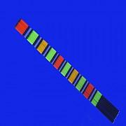 전자찌용찌톱(N)//1.5mm x 20,23,25cm