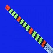 글라스펄톱(AB)|0.5 x 0.7mm x 25cm