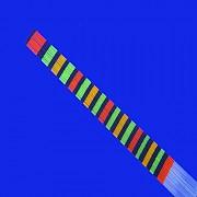 pc무크톱(AF)|0.8 x 1.2mm x 23,25,27cm