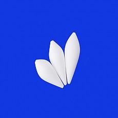 나노소재찌(AT) //2.2g/3.0g/3.8g내외
