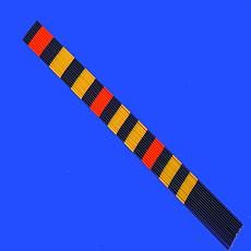 전자찌용찌톱(P)//1.5mm x 20,23,25cm