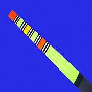 카본상부톱(C)|0.5 x 0.9mm x 43cm