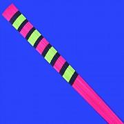 카본 장찌용상부톱(B)|0.5 x 1.0mm  x 70cm