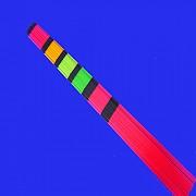 투광솔리드상부톱(M)|0.6  x 1.2mm x 30cm
