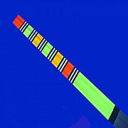 카본 장찌용상부톱(C) 0.5 x 1.0mm  x 70cm