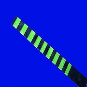 전자찌용찌톱(R)//1.5mm x 20,23,25cm